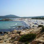11-spiaggia-vicina-campu