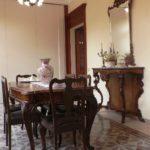 Loggiato Antica Villa