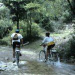 23 Sette  Fratelli lungo il rio Sa Ceraxa (2)