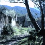 25  Sette  Fratelli lungo ruderi caserma vecchia  rio Sa Ceraxa