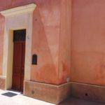 4-ingresso-del-bb-antica-villa-rid-1