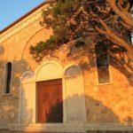 5-ingurtosu-chiesa-di-santa-barbara