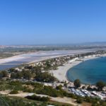 8-panorama-spiagggia-del-poetto