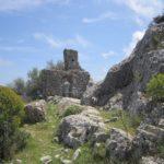 9-ruderi-del-castello-di-quirra