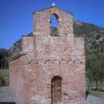 chiesa_di_san_nicola_di_quirra