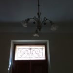 ingresso-con-lampadario-ottocentesco-rid