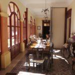loggiato-antica-villa-rid