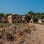 villaggio_asproni_gonnesa