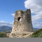 villasimius_-_torre_di_porto_giunco_1